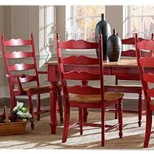 Country Dining Room Sets by Dining Room Sets Dining Tables Round Tables Dining Chairs