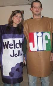 easy couples costumes 40 best costumes images on costumes