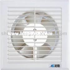 backyard battery operated bathroom window fan vent fans for