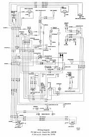 motorcycle wire schematics bareass choppers tech pages vtx 1800c