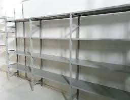 ikea scaffali metallo scaffali in ferro prezzi per ufficio ikea mobili metallo grz04001