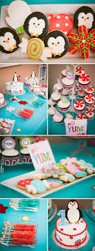 candyland party winter candyland themed birthday pretty my party
