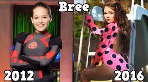 lab rats before and after 2016 youtube