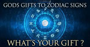 gods gifts to zodiac signs magical recipes online