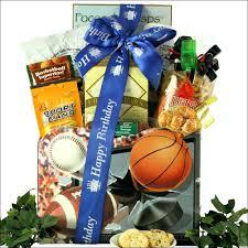 gift baskets same day delivery mens gift baskets uk same day delivery valentines diy