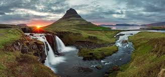 iceland holidays package deals 2017 18 easyjet holidays