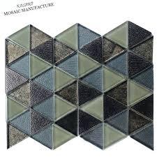 glass tiles tiles glass mosaic tile shower wall glass mosaic tile artist
