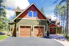 cabin styles cabin cottage house plans architectural styles from