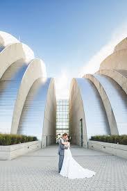 wedding photographers kansas city kansas city wedding photography ryser photography