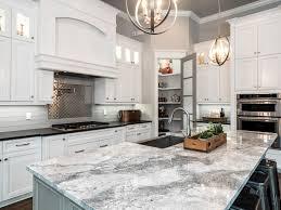 kitchen u0026 dining gallery pridgen homes