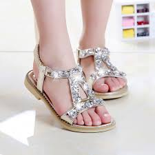 wedding shoes for girl online shop toddler girl sandals party shoes princess