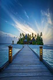 510 best maldives images on pinterest maldives islands