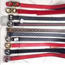 designer belts s designer belts on sale on poshmark