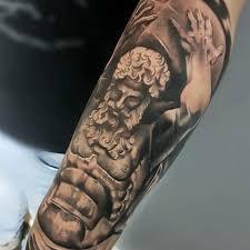forearm forearm tattoos