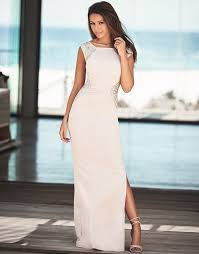 michelle keegan u0027s new spring summer collection for lipsy is here