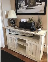 molly wren cupboard colonial country furniture nana u0027s