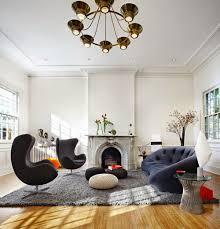 Designer Livingroom Designing A Glamorous Living Room For Your Beloved Residence