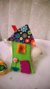 1775 best felt images on pinterest crafts felt crafts and