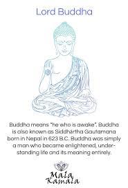 best 25 buddha symbols ideas on pinterest symbolic tattoos