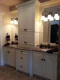 signature kitchen cabinets