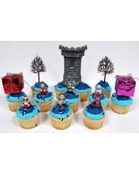 nightmare before christmas cupcake toppers amazing shopping savings nightmare before christmas birthday