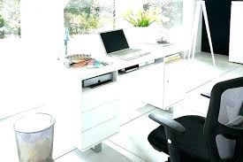 bureau angle verre noir petit bureau d angle bureau informatique d angle poste de travail