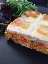 tablette recette de cuisine croque tablette poulet poireaux et carottes