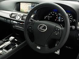 xe lexus ls 430 lexus ls review lexus