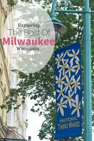 Map Of Milwaukee Best 25 Milwaukee Ideas On Pinterest Visit Milwaukee Milwaukee