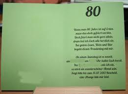 spr che zum 19 geburtstag einladung 80 geburtstag sprüche thesewspot