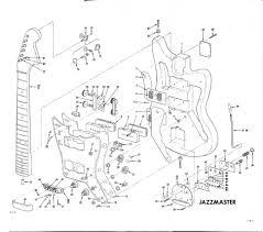 fender s1 switch wiring diagram dolgular com