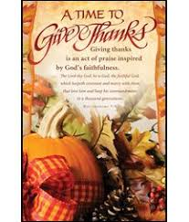 thanksgiving bulletin a time to give thanks church bulletins
