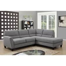 Sectional Sofa Pillows Removable Cushions Sectional Sofas Shop The Best Deals For Dec