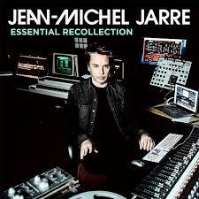 Recollec - essential recollection jean michel jarre