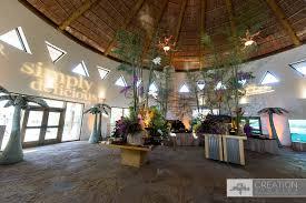Wedding Venues Memphis Tn Zambezi River U2014 Memphis Wedding Venue 3d