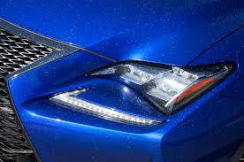 lexus lease rcf 2015 lexus rcf headlight photo 88924102 automotive com