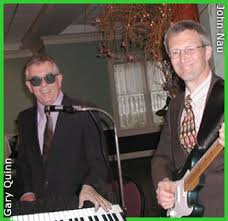 wedding bands rochester ny party rochester ny gary quinn wedding band