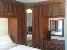 Fitted Bedroom Furniture Sets Modular Bedroom Furniture Sets Modular Wardrobes Designed To