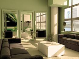 idea accents living room green living room paint color scheme accents sage