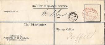 Where Does Stamp Go On Envelope 100 Where Does Stamp Go On Envelope Stationary Best 20