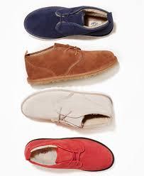 ugg sale in macys ugg s maksim chukka boots all s shoes macy s