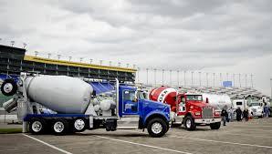 kw service truck murphy hoffman company mhc kenworth linkedin