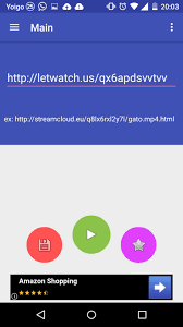 streamcloud player streaming apk for android u2013 mod apk free