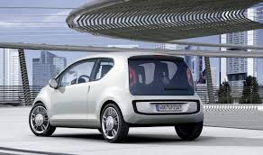 expensive cars names expensive new cars volkswagen to resurrect lupo name plate