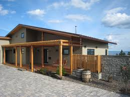 passive house methods help build for the future