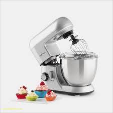 robots cuisine multifonctions robots cuisine beau paratif robots de cuisine multifonctions p