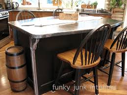 sns 42 brings you kitchen islands funky junk interiorsfunky