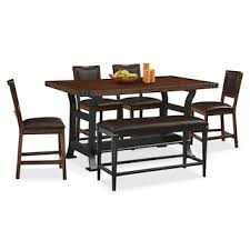 value city dining room furniture shop dining room furniture sale value city furniture and mattresses