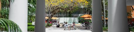 Jd Home Design Center Miami J D Juris Doctor Degree University Of Miami Of Law