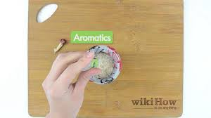 Body Comfort Heat Packs How To Make A Rice Sock 15 Steps With Pictures Wikihow